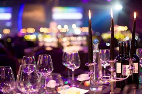 broadcast-digital-awards-2015_18960183390_o